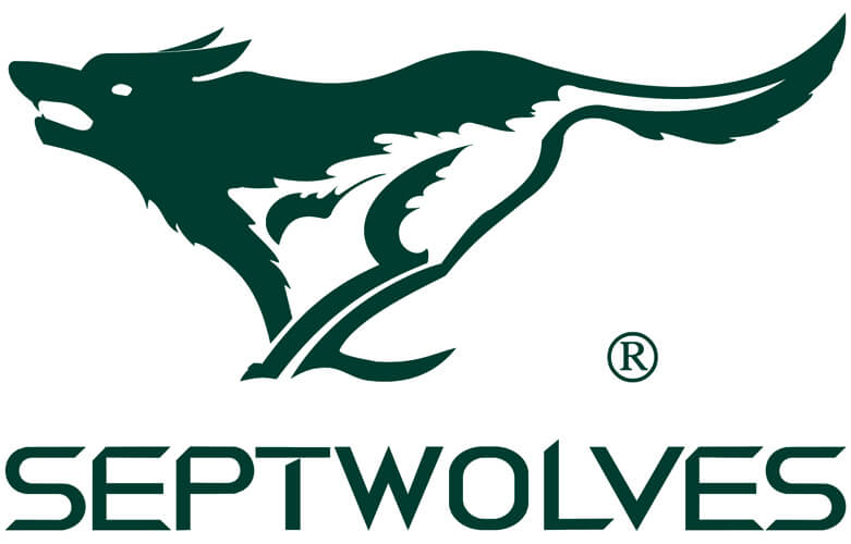 Logo Septwolves